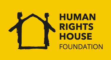 Humanrights logo