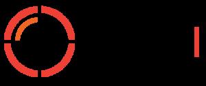 Socioscope NGO