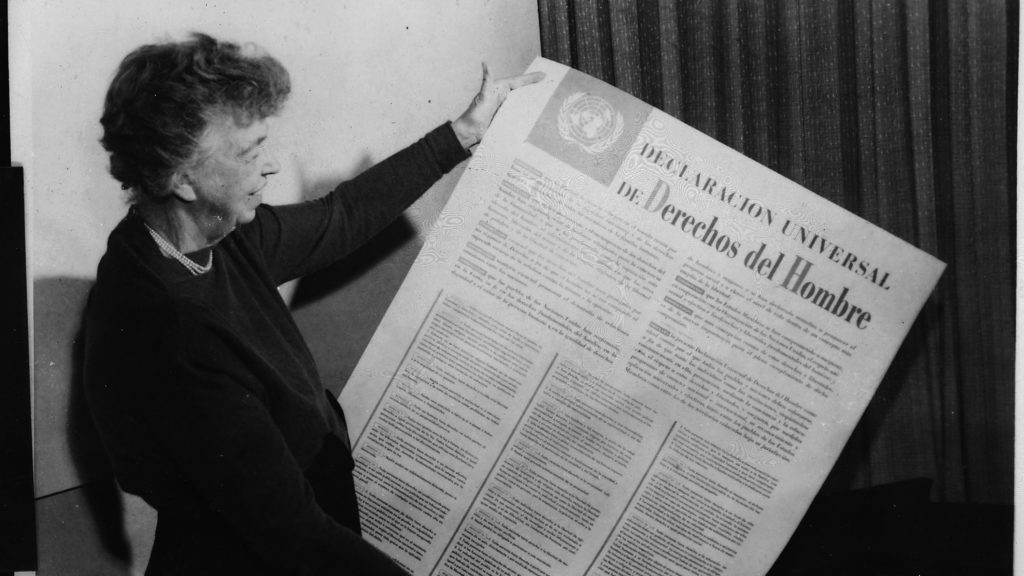 universalism of human rights pdf