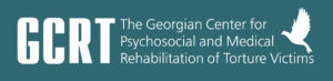 Georgian Centre for Psychosocial and Medical Rehabilitation of Torture Victims
