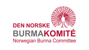 Den norske Burmakomité (The Norwegian Burma Committee)