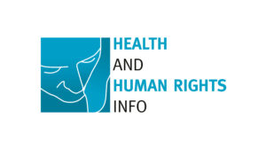 Health and Human Rights Info