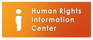 Human Rights Information Centre