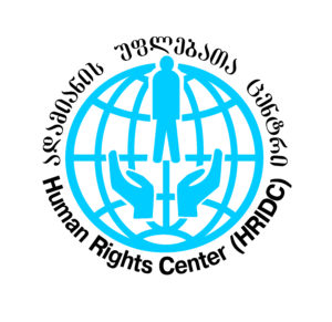 Human Rights Centre (HRIDC)