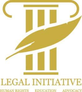 Legal Initiative