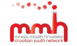 The Croatian Youth Network