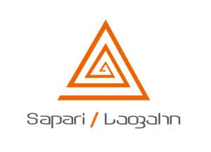 Sapari