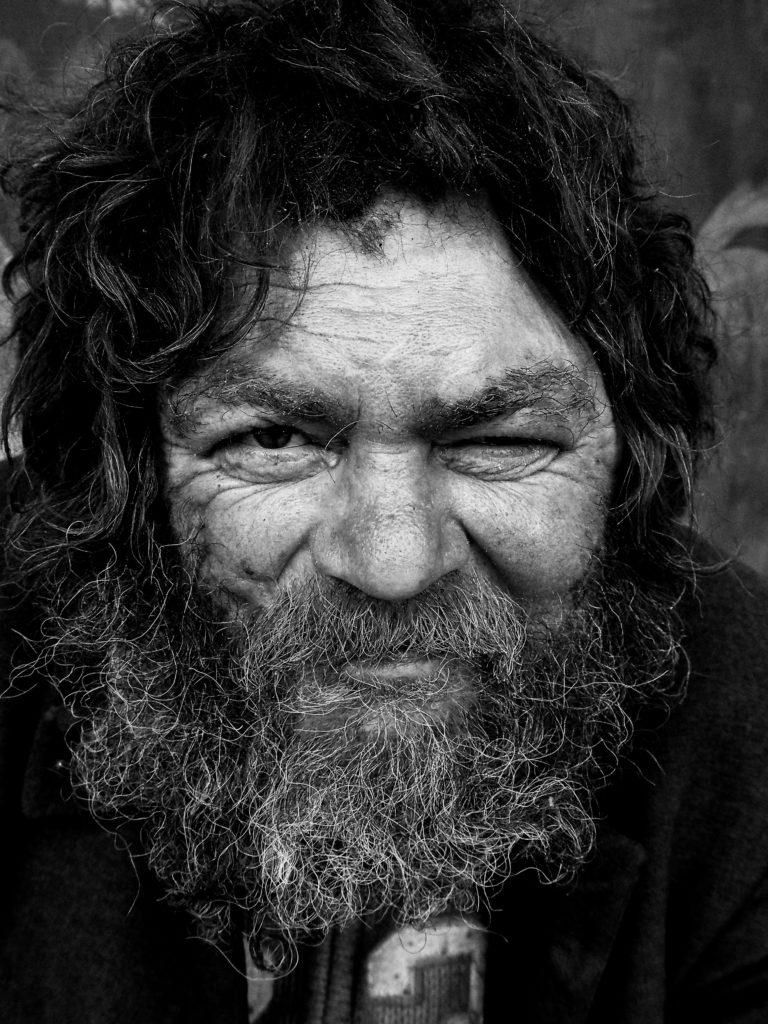 Phtoo: Artyom Dernov from Omsk hrfoto.ru